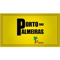Porto das Palmeiras