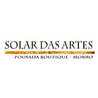 Solar das Artes Salvador