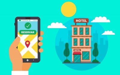 Manual Prático das RESERVAS DIRETAS para Pousadas e Hotéis