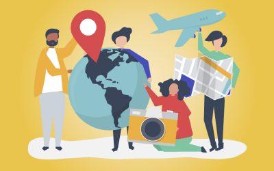 TURISMO DE EXPERIÊNCIA: tendência de parcerias na hotelaria