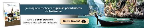 GATILHOS MENTAIS PARA HOTELARIA: o que são e como utilizá-los para aumentar suas reservas 4