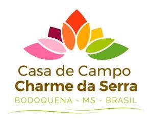 Casa de Campo Charme da Serra