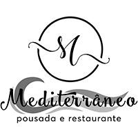 Mediterrâneo Pousada e Restaurante