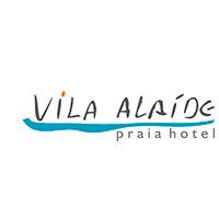 Vila Alaíde Praia Hotel