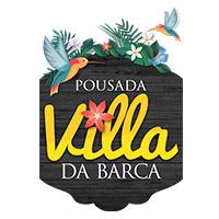 Pousada Villa da Barca