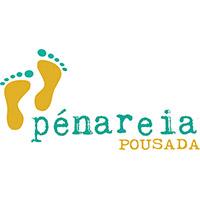 Pousada Pénareia