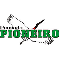 Pousada Pioneiro