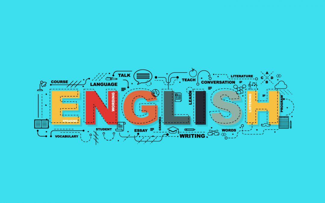 INGLÊS PARA HOTELARIA: aprenda os principais termos e evite erros